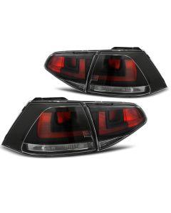Depo tail lights   CA-280055201