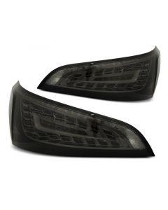 Depo tail lights   CA-280055301