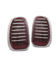 tail lights LED Bar  CA-280056502
