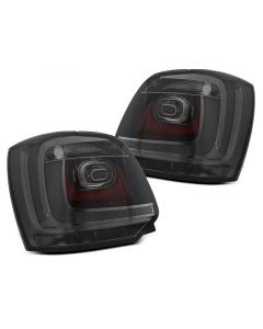 tail lights LED Bar  CA-280059302
