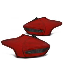 tail lights   CA-280060101