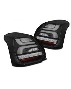 tail lights LED Bar  CA-280060301