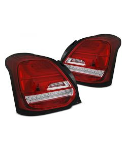 tail lights LED Bar  CA-280060302