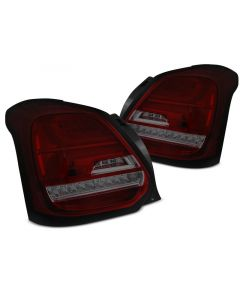 tail lights LED Bar  CA-280060303
