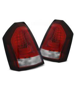 tail lights LED Bar  CA-280060701