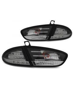 tail lights   CA-280060804