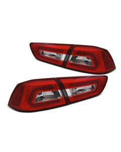 tail lights LED Bar  CA-280061601