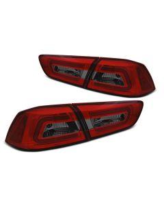 tail lights LED Bar  CA-280061602