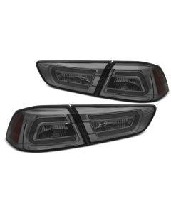 tail lights LED Bar  CA-280061603