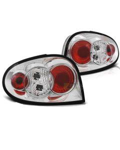 Carnamics tail lights   CA-280062001