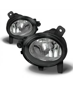 Carnamics fog lamps   CA-290001303
