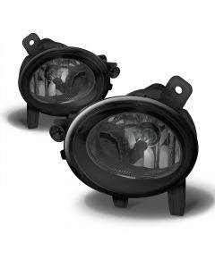 Carnamics fog lamps   CA-290001304