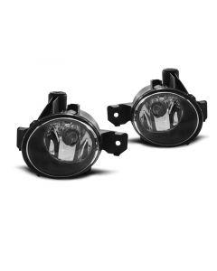 fog lamps   CA-290002404