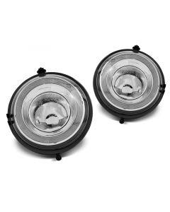 daytime running lights   CA-290005001