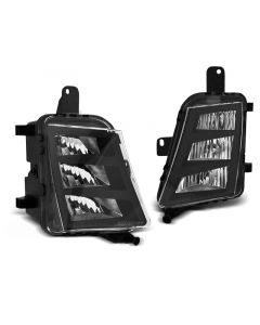 fog lamps   CA-290006701