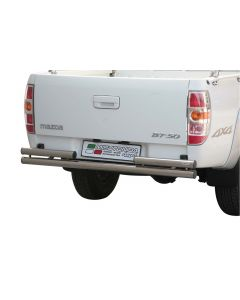 Misutonida rearbar Double Rearbar  CA-540020402