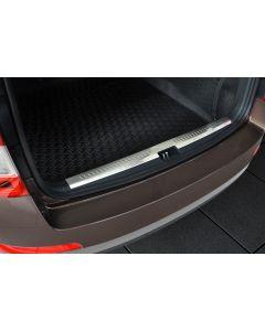 Avisa trunk protection   CA-310001101