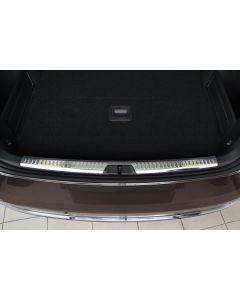 Avisa trunk protection   CA-310001401