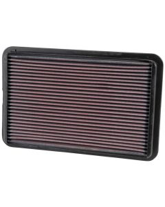 K&N k&n panel replacement filter 33-2064 air filter