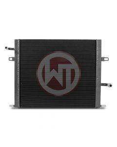 Wagner Tuning radiator  400001002