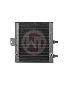 Wagner Tuning radiator  400001003.SM