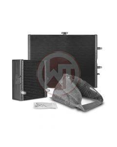 Wagner Tuning radiator  400001003