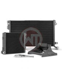 Wagner Tuning radiator  400001004