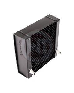 Wagner Tuning radiator  400001006