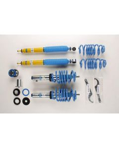 Bilstein bilstein b16 48-221832 coilover with manual damping force adjustment