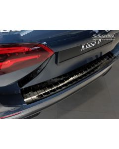 Avisa rear bumper protector  2/45203