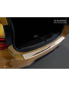 Avisa rear bumper protector  2/35416