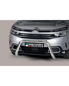 Misutonida frontbar Super Bar  CA-520056302