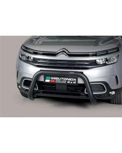 Misutonida frontbar Super Bar  CA-520056304