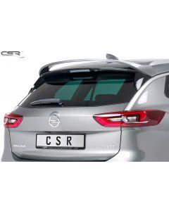 CSR-Automotive rear spoiler  CSR-HF531