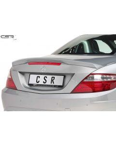 CSR-Automotive rear spoiler  CSR-HF532