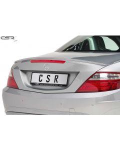 CSR-Automotive rear spoiler  CSR-HL156