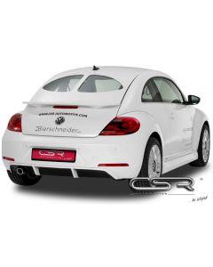 CSR-Automotive rear window spoiler  CSR-HSB060