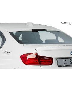 CSR-Automotive rear window spoiler  CSR-HSB065