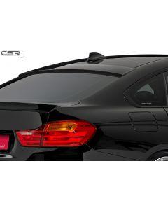 CSR-Automotive rear window spoiler  CSR-HSB066