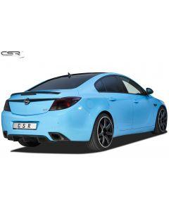 CSR-Automotive diffuser  CSR-HA217