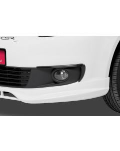 CSR-Automotive air intakes  CSR-AI001