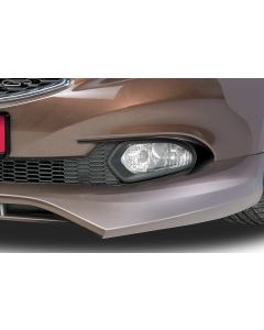 CSR-Automotive air intakes  CSR-AI002