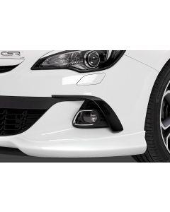 CSR-Automotive air intakes  CSR-AI004