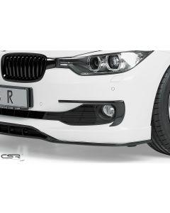 CSR-Automotive air intakes  CSR-AI007