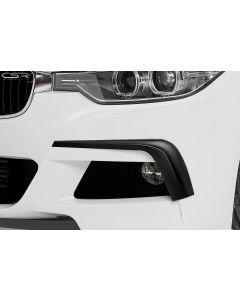 CSR-Automotive air intakes  CSR-AI008