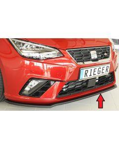 Rieger Tuning splitter  0027100