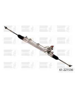 Bilstein bilstein st 61-221536 steering gear - rack