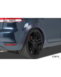 CSR-Automotive fender flares  CSR-VB016