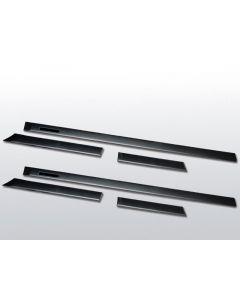 CSR-Automotive door trim OEM Look  CA-670000102
