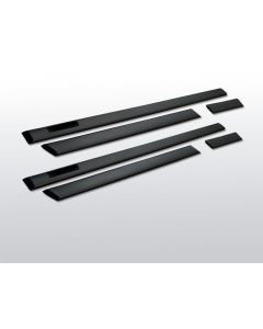 door trim OEM Look  CA-670000202